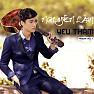 Bài hát Đèn Khuya - Nguyễn Lâm