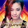 Album Hữu Với Dance (DJ Phơ Nguyễn) - Lương Bích Hữu