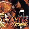 Bài hát Bloodline - Lil Wayne