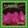 Bài hát Bless This (with Deborah Anderson - Vanessa Mixco) - Jon Anderson