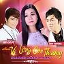 Bài hát Tình Hạ - Dương Hồng Loan , Lưu Chí Vỹ