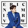 Bài hát Good For You - Eric Nam
