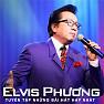 Tuyển Tập Các Bài Hát Hay Nhất Của Elvis Phương - Elvis Phương