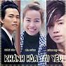Khánh Hòa Tôi Yêu (Single) - Quách Beem ft. Lina Quỳnh ft. Huỳnh Nhật Đông