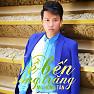 Bài hát Sóc Trăng Quê Mình - MC Hồng Tân  ft.  DV Hiền Trang