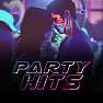 Album Party Hits - Various Artists