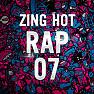 Nhạc Hot Rap Việt Tháng 7/2014 - Various Artists
