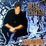 Bài hát Baby Believe Me - Blue System