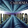 Living On Video - Cardenia