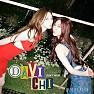 Don't Move - Davichi
