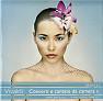 Bài hát Cantata Rv 657 'Geme L'onda Che Parte Dal Fonte' - Aria - Various Artists