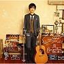 Bài hát Renai Saiban - 40mP