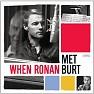 Bài hát What The World Needs Now - Burt Bacharach