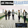 Bài hát You & I - One Direction