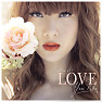 Love - Yến Nhi
