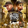 Clash Of The Titans - DJ Paul ft. Drumma Boy