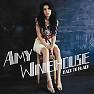 Bài hát You Know I'm No Good - Amy Winehouse