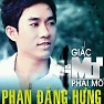Bài hát Nói Dối - Phan Đăng Hưng