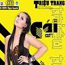Bài hát Thần Thoại - Triệu Trang