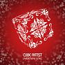 Christmas Song - 4MINUTE ft. BEAST ft. G.NA ft. Apink ft. Huh Gak ft. BTOB ft. Shin Jihoon