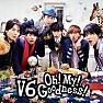 Bài hát D.I.S. - V6