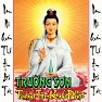 Bài hát Thành Tâm Kính Phật - Trường Sơn