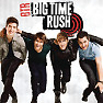 Bài hát Count On You - Big Time Rush, Jordin Sparks
