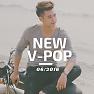 Album Nhạc Việt Mới Tháng 6/2016 - Various Artists