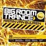 Bài hát Scarab Vs. DJ Stigma - Hunting - Armin van Buuren