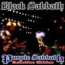Bài hát Guitar Solo - Black Sabbath