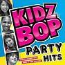 Bài hát Single Ladies - Kidz Bop