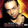 Dutty Rock (CD1) - Sean Paul
