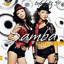 Samba Cho Em - Various Artists