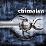 Bài hát Let Go - Chimaira