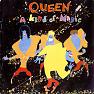 Bài hát A Kind Of Magic - Queen