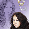 10 (Disc 1) / Hits Of Ten Years - Ng V Phi