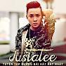 Album Tuyển Tập Các Bài Hát Hay Nhất Của JustaTee - JustaTee