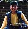 Bài hát Be Caught - Baek Ki Sung