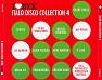 Bài hát Take My Heart - Various Artists