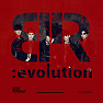 Bài hát Get Down - Boys Republic