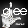 Album Glee Season 3 Ep 11 Singles: Michael - The Glee Cast