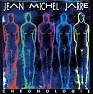 Bài hát Chronologie Part 2 - Jean Michel Jarre