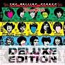 Bài hát So Young - The Rolling Stones