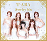 Bài hát T.T.L (Time To Love) (Japanese Version) - T-ARA