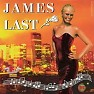 Bài hát I Just Called To Say I Love You - James Last