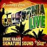 Bài hát Walk With Me - Ernie Haase