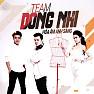 Album Team Đông Nhi - Hòa Âm Ánh Sáng 2015 - Đông Nhi ft. Đỗ Hiếu ft. DJ Mai Hào