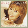 Have Yourself A Merry Little Christmas - Suzy Bogguss