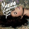The Family Jewels [Japanese Edition] - Marina And The Diamonds