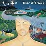 Bài hát The River Of Dreams - Billy Joel